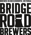 Bridge Brewers