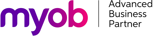MYOB Advanced Business Partner