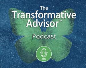 Transformative Advisor