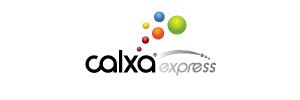 calxa express