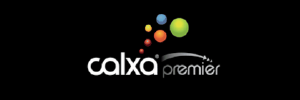 Calxa premier