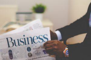 Business, News