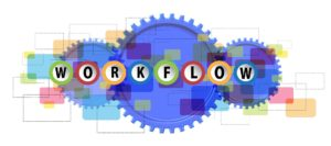 Workflow 5281330 1920 (1)
